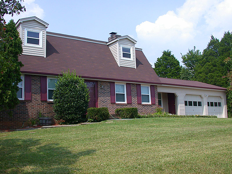 Vacation rentals in raleigh area vacation rentals on oodle