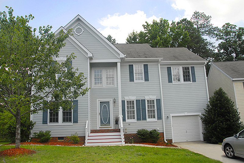 Homes for rent in Raleigh, Knightdale, Garner, Cary North ...